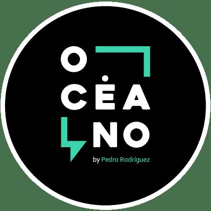 logo_oceano_redondo